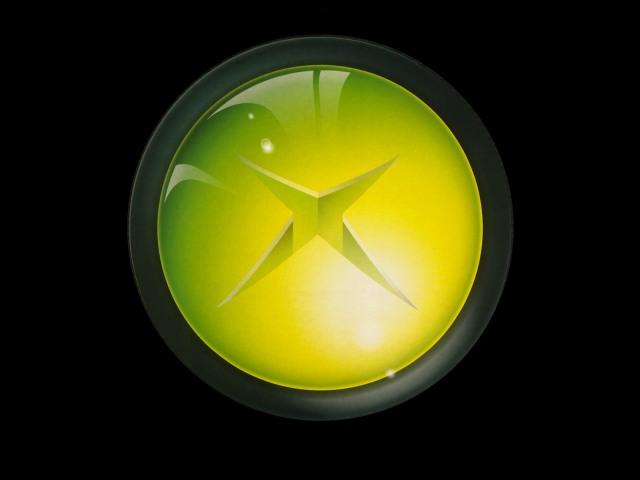 Original Xbox Thexboxmaster